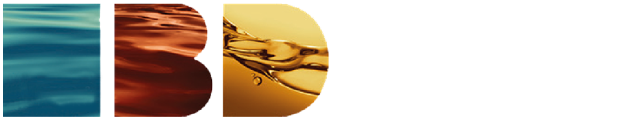 Institute of Brewing and Distilling